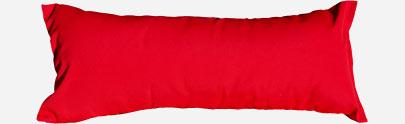 Cardinal Sunbrella Hammock Pillow
