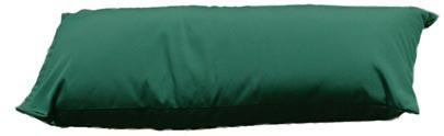 Hunter Green Sunbrella Hammock Pillow